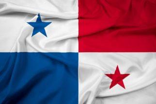 Significado da bandeira do Panamá