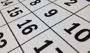 aprovada-antecipacao-para-a-segunda-de-feriado-que-cair-em-outro-dia-da-semana