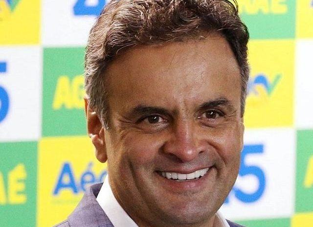 biografia-de-aecio-neves