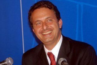 Biografia de Eduardo Campos
