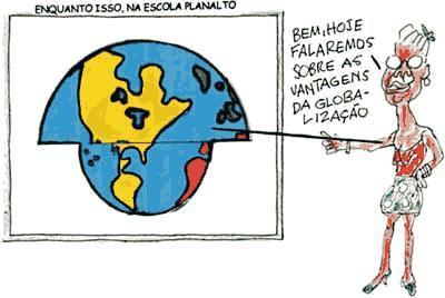 charge-globalizacao