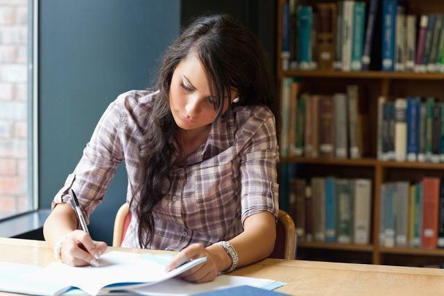Como fazer uma redação com coerência no Enem
