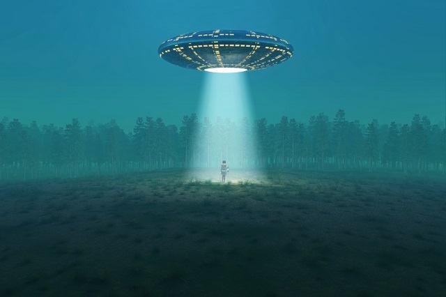 confira-algumas-teorias-bizarras-sobre-alienigenas