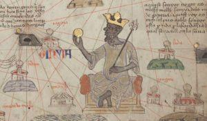 conheca-o-rei-africano-considerado-o-homem-mais-rico-da-historia