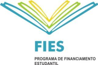 Ministério da Educação prorroga validade de documentos do Fies