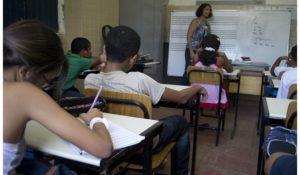 divulgados-pelo-mec-dados-preliminares-sobre-o-censo-escolar-2016
