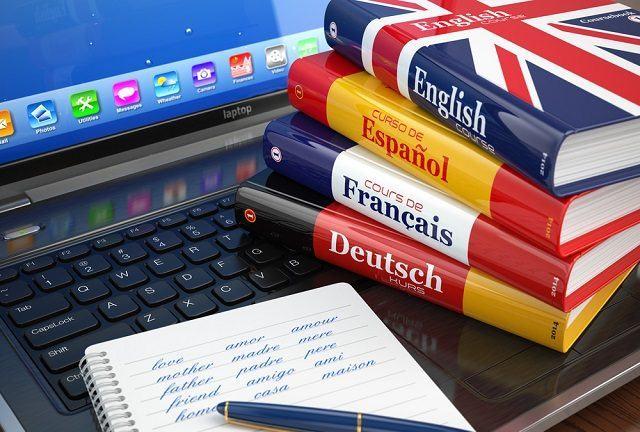É possível aprender inglês sem sair de casa?