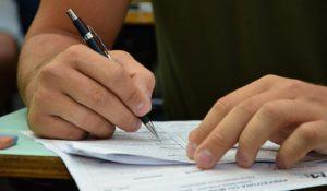 ensino-medio-base-curricular-sera-discutida-com-sociedade-afirma-ministro