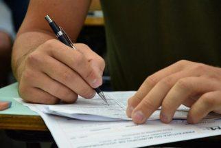 Mais de 5 mil inscrições homologadas para exame de proficiência