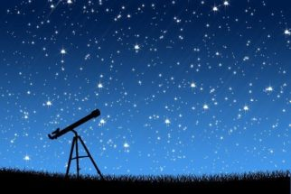 Entenda a diferença entre astronomia e astrologia