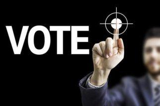 Entenda como um vereador é eleito