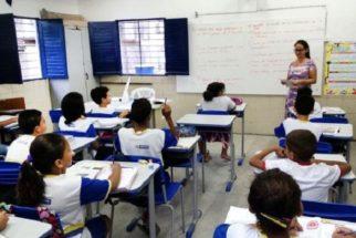 Entidades querem melhorias em Base Nacional Comum Curricular