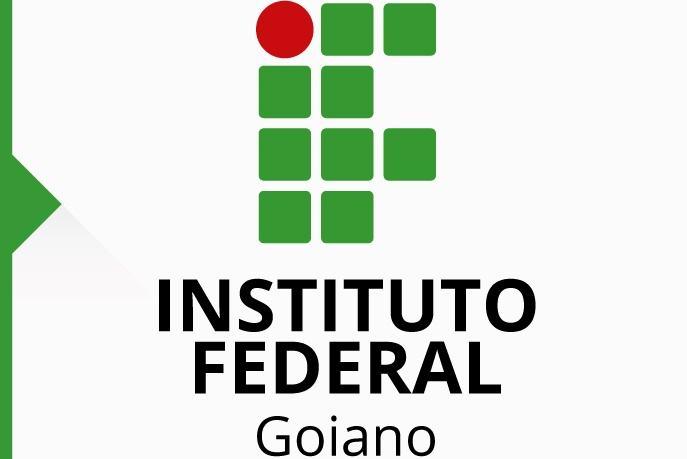 Estão abertas inscrições para processo seletivo 2017 do IF Goiano