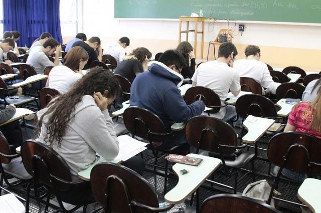 IFCE abre vagas para curso de licenciatura em geografia no campus Quixadá