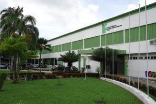 Instituto Federal da Paraíba oferta vagas em curso na área contábil