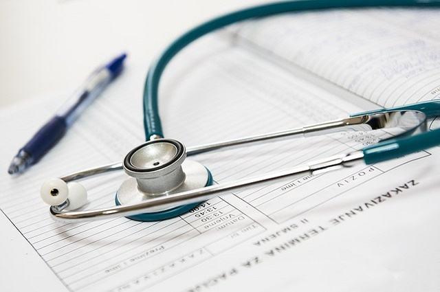 Medicina: inscrição para exame de avaliação para estudantes segue até o dia 20