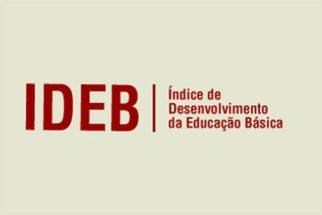 Meta 2015 do Ideb é cumprida apenas em anos iniciais do fundamental