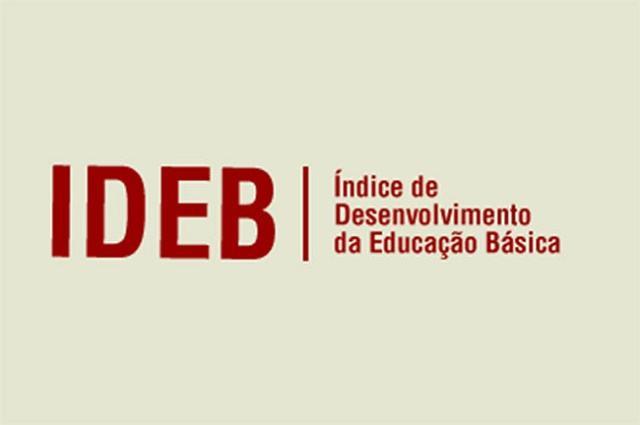 Meta 2015 do Ideb é cumprida somente em anos iniciais do fundamental