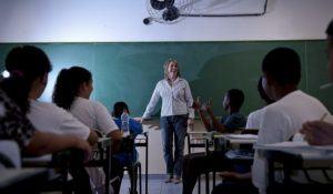 mp-da-reforma-do-ensino-medio-e-publicada-no-diario-oficial-da-uniao