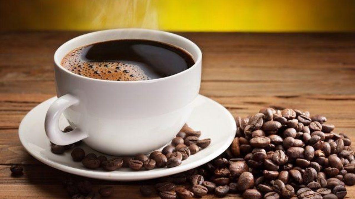 O que acontece no corpo após você tomar uma xícara de café ...