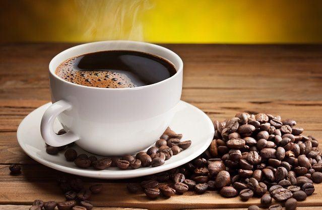 O que acontece no corpo após você tomar uma xícara de café