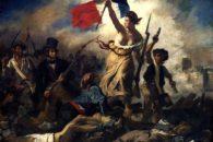 O que cai sobre história contemporânea no Enem
