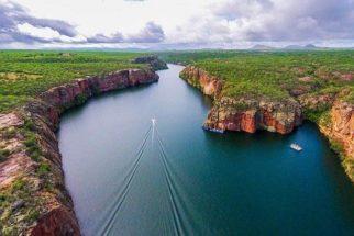 O Rio São Francisco: características e curiosidades