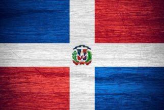Significado da bandeira da República Dominicana