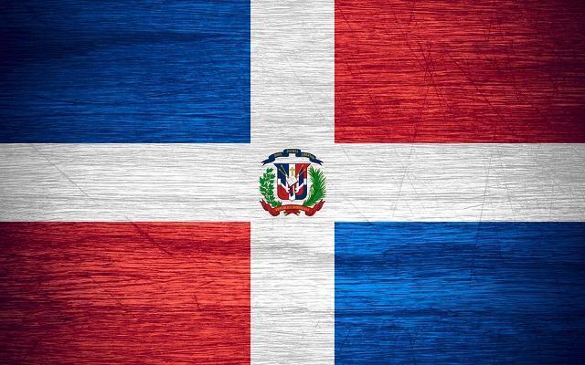 O significado por trás da bandeira da República Dominicana
