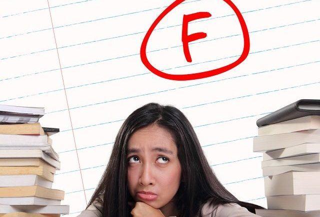 Os cuidados para não zerar a nota da redação do Enem - Estudo ...