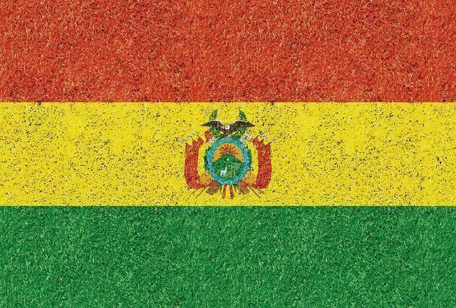 qual-o-significado-da-bandeira-da-bolivia-descubra-agora