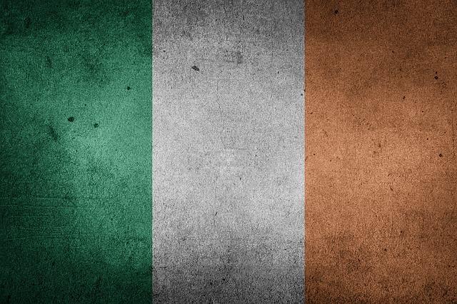 qual-o-significado-da-bandeira-da-irlanda