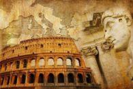 Questões que caem na prova do Enem sobre o Império Romano