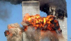saiba-a-motivacao-dos-ataques-do-11-de-setembro