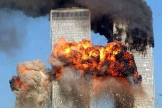 Saiba a motivação dos ataques do 11 de Setembro