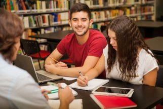 Saiba administrar o tempo para estudar sem deixar de se divertir