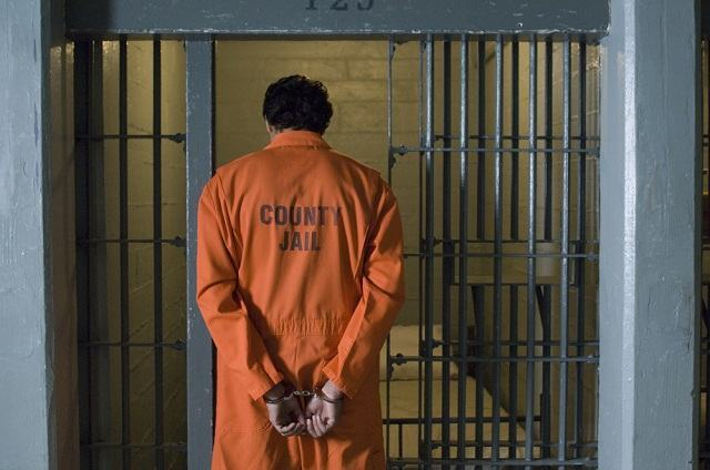Saiba como são feitas as visitas internas nas prisões pelo mundo