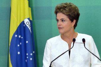 Saiba o que motivou o impeachment de Dilma Rousseff