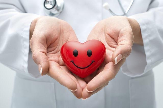 Setembro Verde: conscientização sobre a doação de órgãos