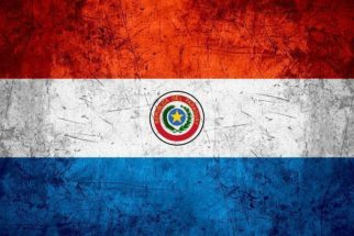 Significado da bandeira do Paraguai