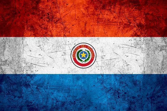 Entenda o significado da bandeira do Paraguai