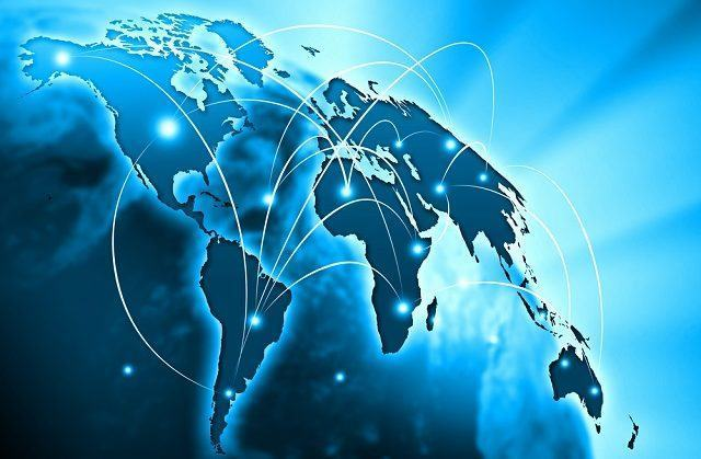 Temas sobre globalização que podem cair na prova do Enem