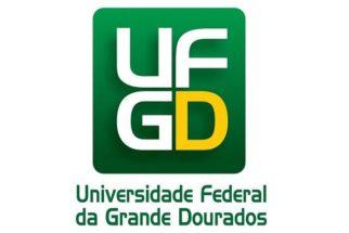 UFGD abre inscrições para simpósio e fórum sobre geografia e saúde