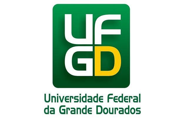 UFGD realiza simpósio e fórum sobre geografia e saúde