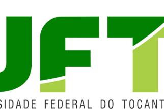 UFT faz seleção para preenchimento de vagas remanescentes