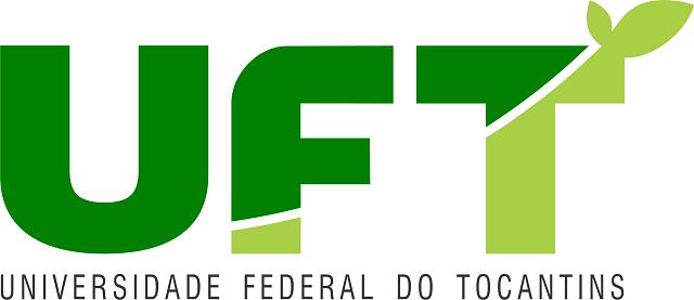 UFT realiza processo seletivo para preenchimento de vagas remanescentes