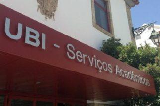 Universidade portuguesa passa a aceitar alunos com nota do Enem