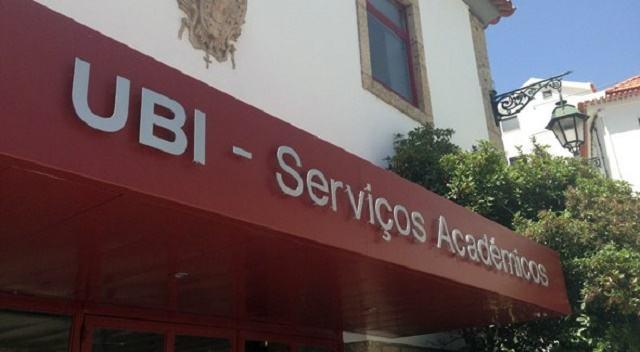 Universidade portuguesa passa a aceitar em seleção alunos com nota do Enem