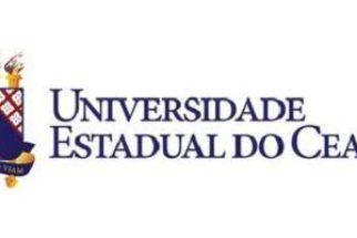 Vestibular 2017.1 da UECE oferta mais de 1.500 vagas em vários cursos