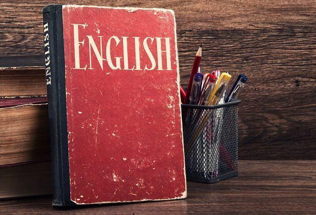 4 importantes dicas para se dar bem na prova de inglês no Enem
